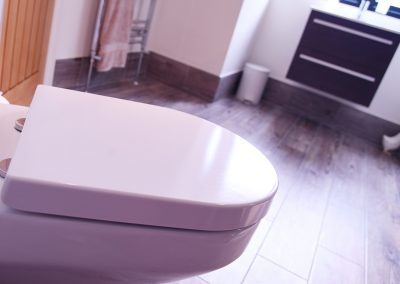 Colonic hydrotherapy Romford