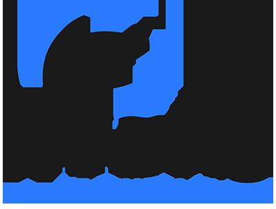Hydro-Aesthetics